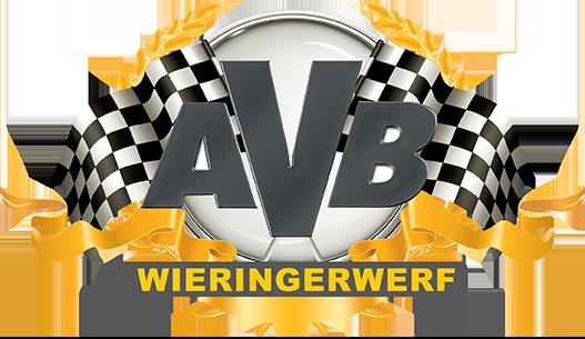 AVB Wieringerwerf