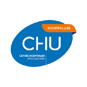http://www.chu-montpellier.fr/