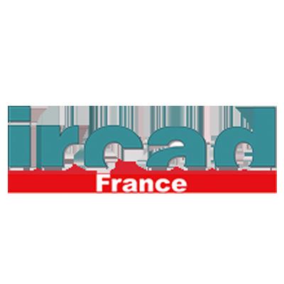 https://www.ircad.fr/