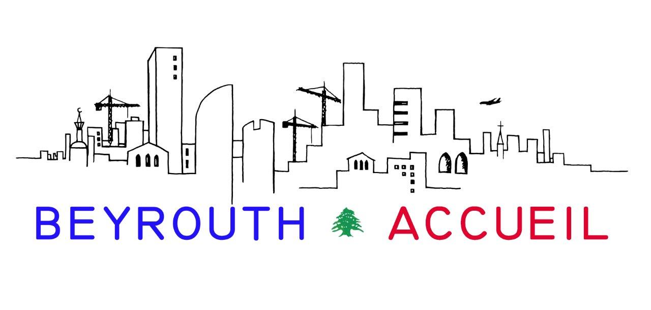 https://www.beyrouth-accueil.com/