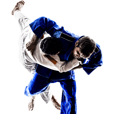 Excel MA jiu jitsu