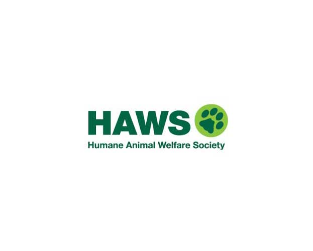 Humane Animal Welfare Society in Waukesha WI