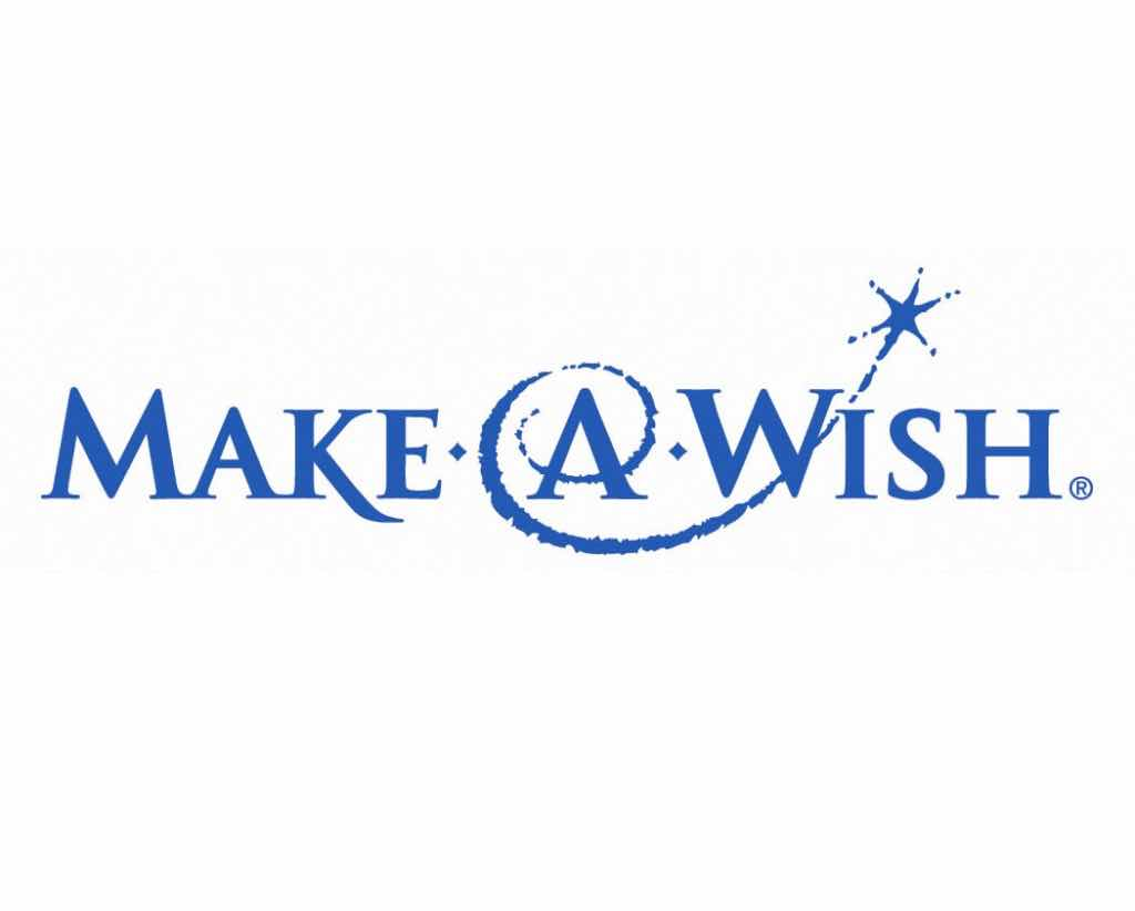 Make A Wish Foundation in Wauwatosa WI
