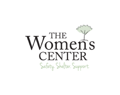 The Womens Center in Waukesha WI
