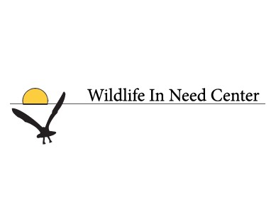 Wildlife In Need Center in Oconomowoc WI
