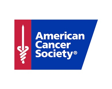 American Cancer Society in Waukesha sponsored by Badgerland Pressure Cleaning