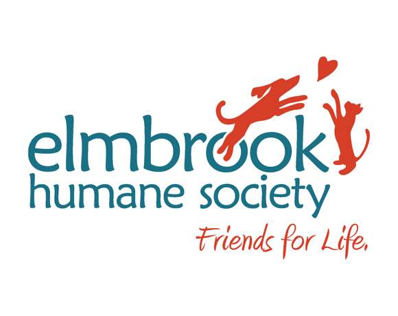 Elmbrook Humane Society is sponsored by Badgerland Pressure Cleaning