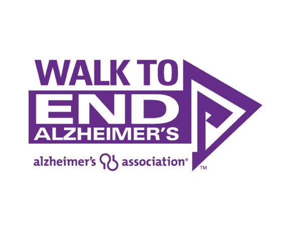 Alzheimers Association is sponsored by Badgerland Pressure Cleaning
