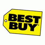 Best Buy is a commercial customer of Badgerland Pressure Cleaning