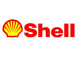 Shell is a commercial customer of Badgerland Pressure Cleaning