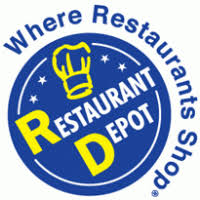 Restaurant Depot is a commercial customer of Badgerland Pressure Cleaning