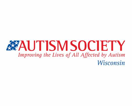 Autism Society of South Eastern Wisconsin