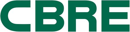 CBRE is a commercial customer of Badgerland Pressure Cleaning