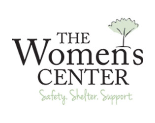The Women's Center Logo