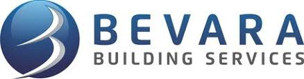 Bevara Building Services a commercial customer of Badgerland Pressure Cleaning