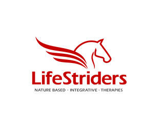 Lifestriders is sponsored by Badgerland Pressure Cleaning
