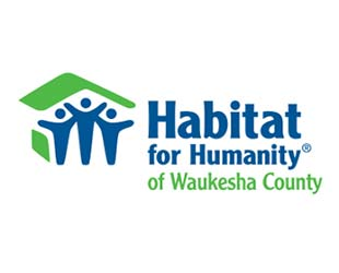 Habitat for Humanity of Waukesha County is sponsored by Badgerland Pressure Cleaning