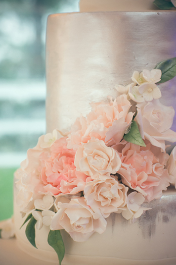 Weddings at Monteverde at Old Stone