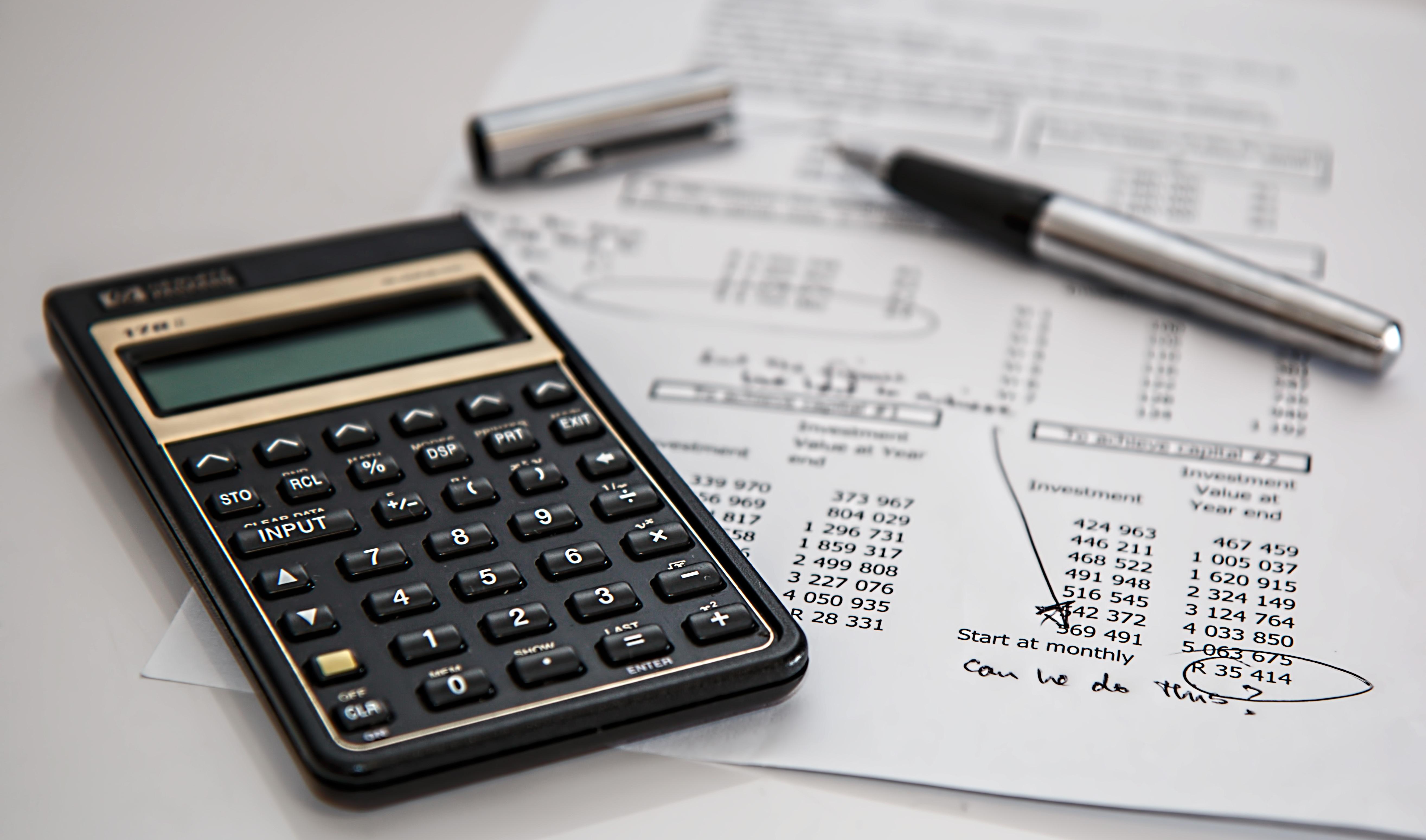 Wetswijziging bewijsregeling tax shelter voor starters