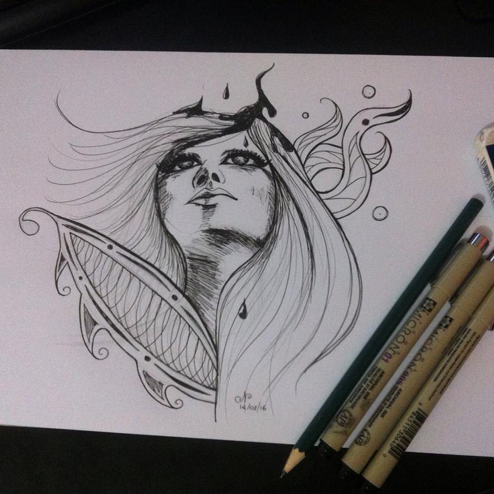 Blog Desenhos Da Semana 13