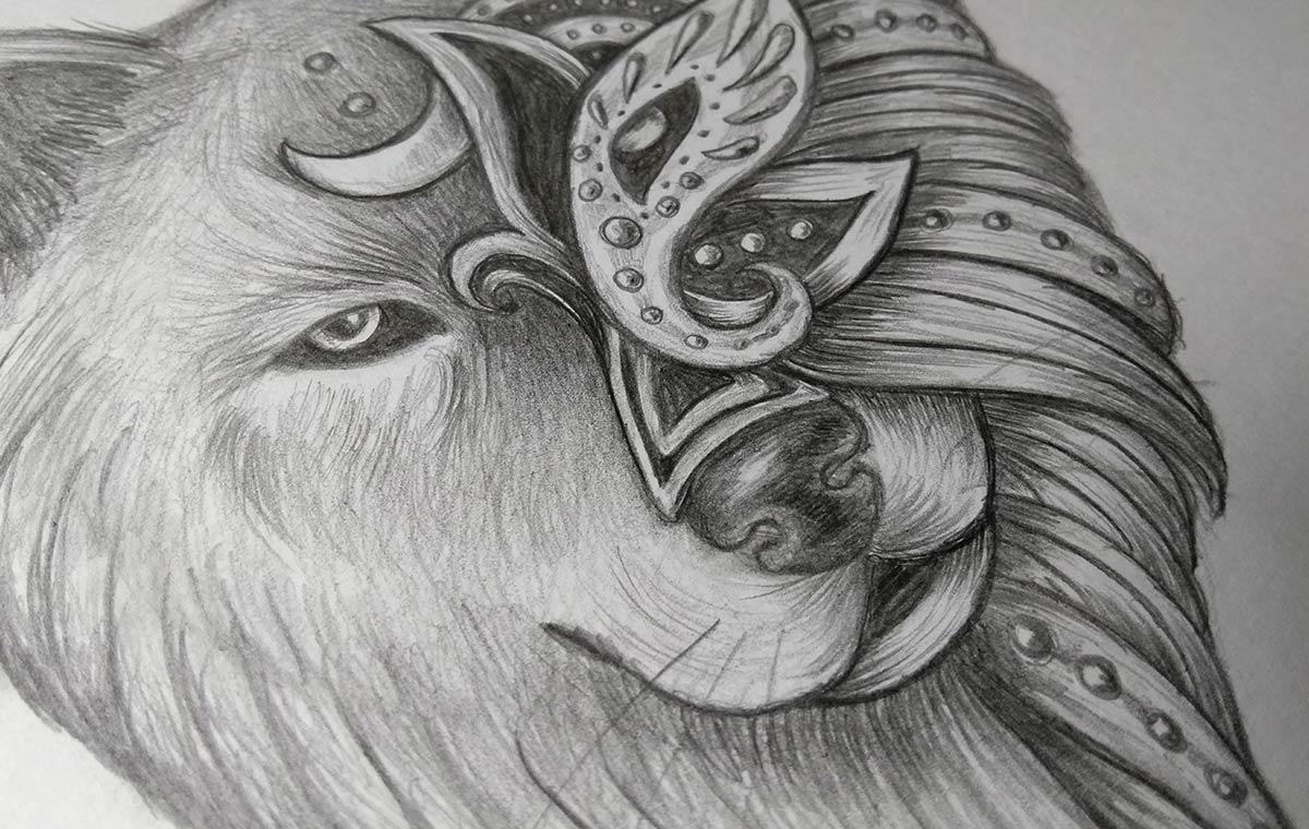 Blog Desenhos Da Semana 46