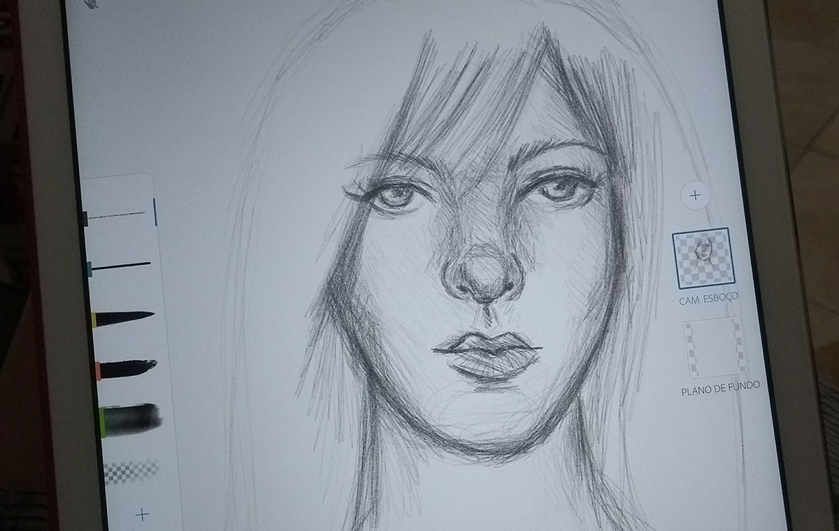 Blog Desenhos Da Semana 61