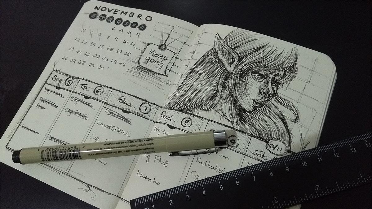 Blog Desenhos Da Semana 90
