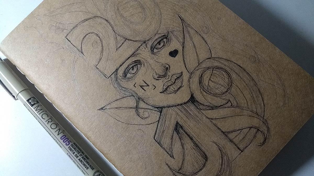 Blog Desenhos Da Semana 98