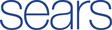 Sears  Icon