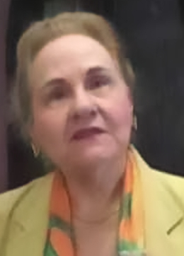 Heloysa Juaçaba