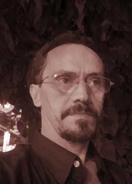 Gilson Pontes