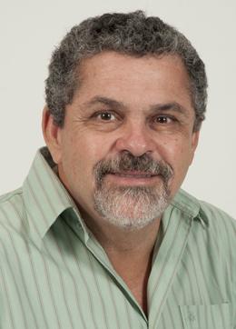 Claudio Cesar