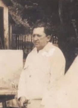 J. Carvalho