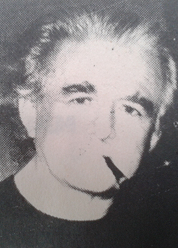 Mário Baratta