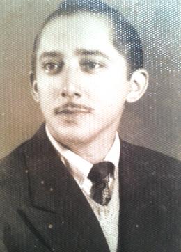 J. Mesquita