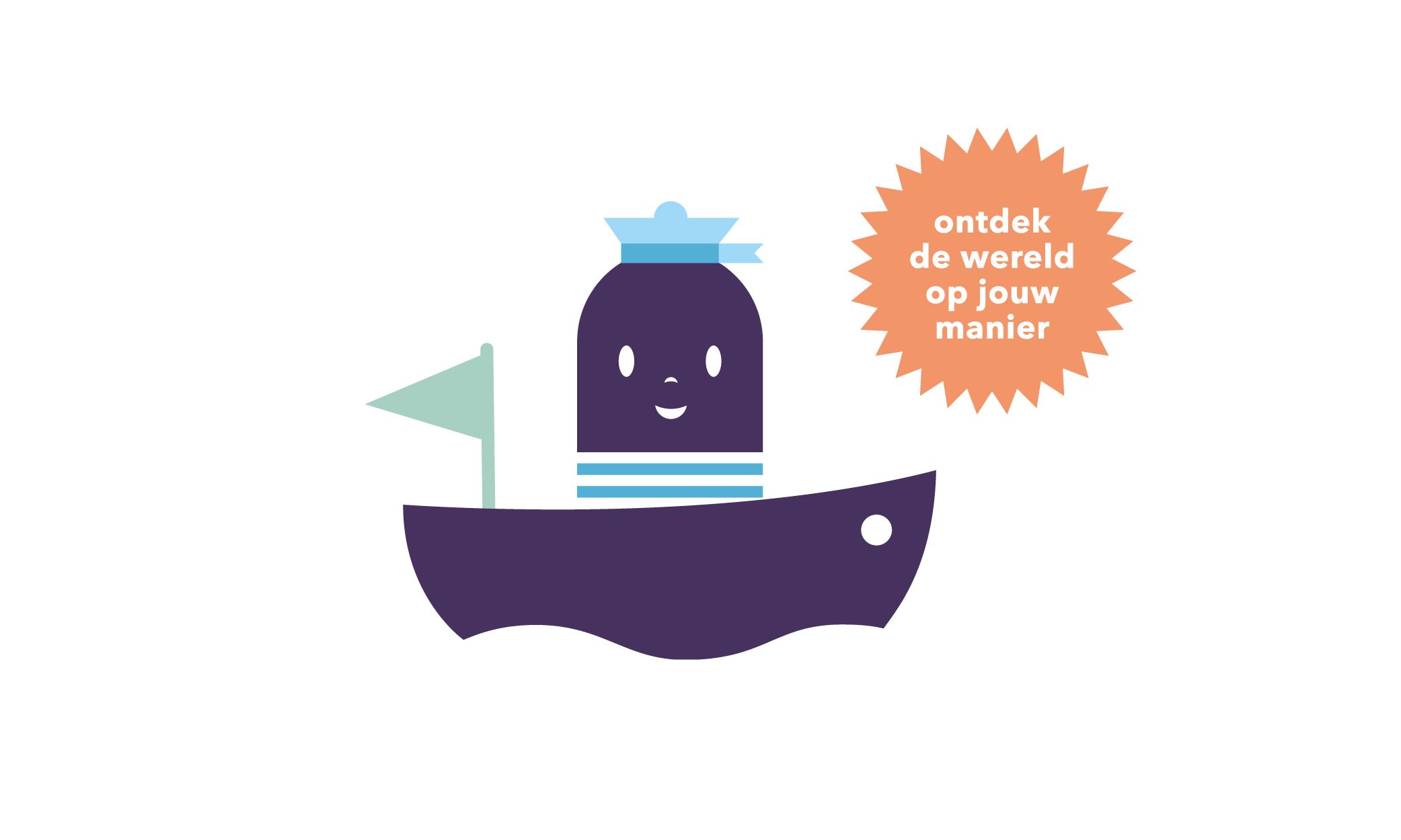 (c) Janprinsschool.nl