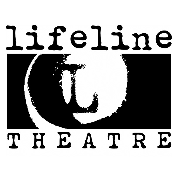 lifeline theater logo