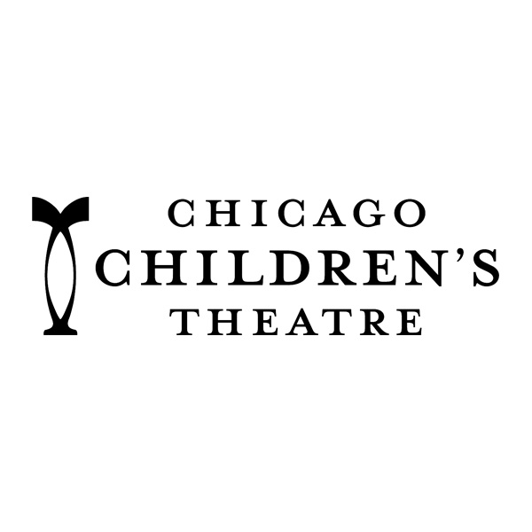 chicago children's theatre logo