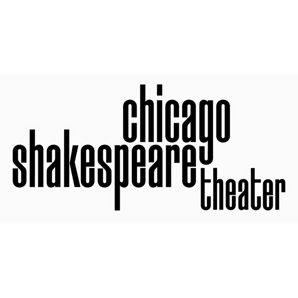 chicago shakes logo