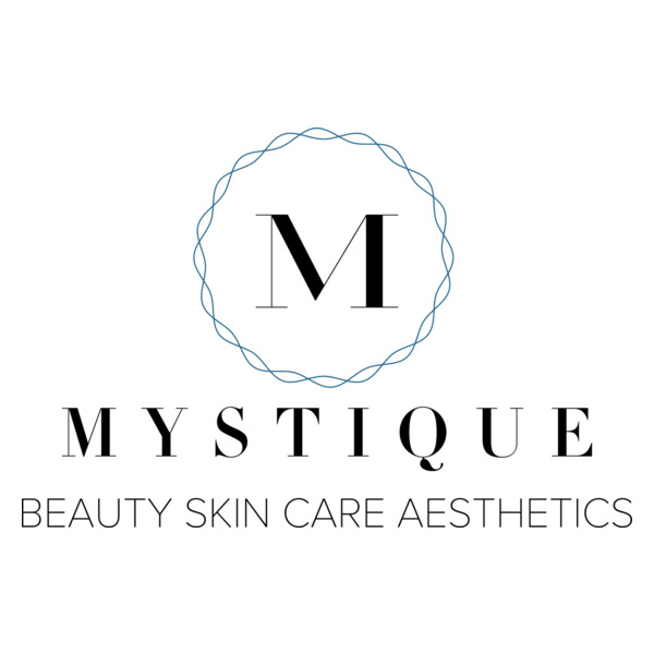 Mystique Skin Care and Beauty - Collooney, Sligo