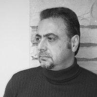 Marco Pavoloni