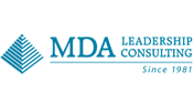 MDA Leadership Consulting