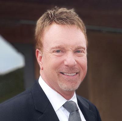 Ken Fielder