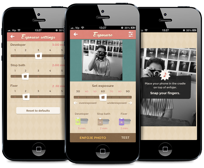 7 Tools To Grow Your Instagram Page in 2017 | BitBranding