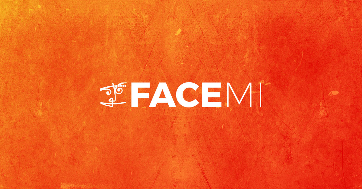 FACE MI for MI Resellers