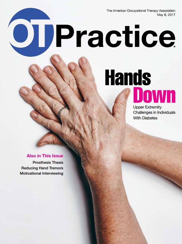 OT Practice 5/8/2017