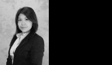Almira Abraimova Senior Manager, People Advisory Services