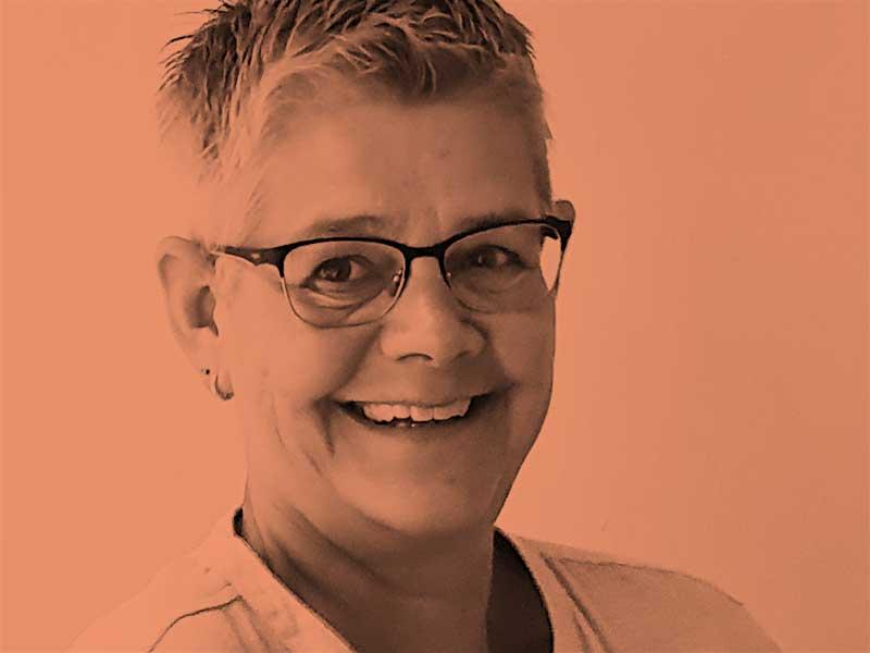 Karin Cordewener