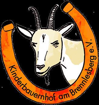 KIBAGO Logo