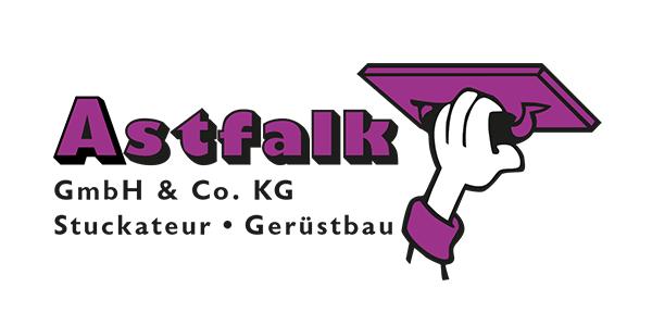 Astfalk GmbH & Co. KG